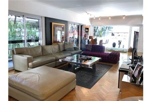 Apartamento Con Terraza Venta 3 Habitaciones Located At Virrey Del Pino 1700 Belgrano Caba Capital Federal Argentina