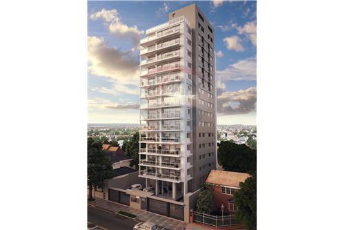 83 M Apartamento Con Terraza Venta 2 Habitaciones Located At Mitre 322 Quilmes Gran Buenos Aires Zona Sur Argentina