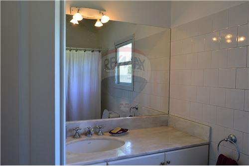 baño suite ppal