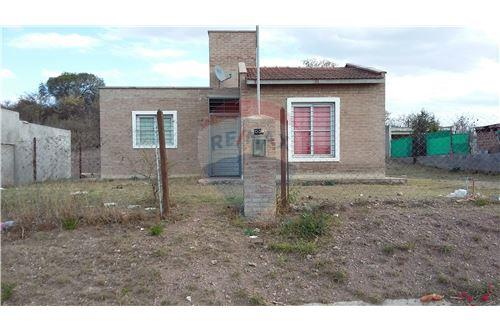 Argentina Real Estate & All Property Types For Rent and For Sale ...