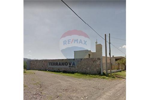 Propiedades En Venta Y Alquiler En Villa Allende Colón Cba
