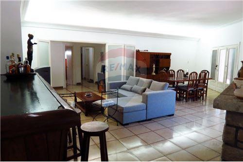 Victoria, San Fernando - Venta - 220,000 USD