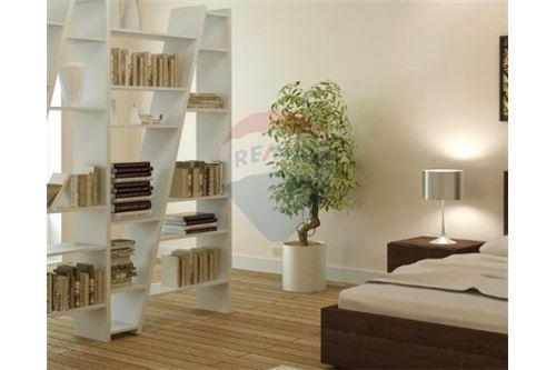 Palermo, Palermo Residential Real Estate & Condo/Apartment ...