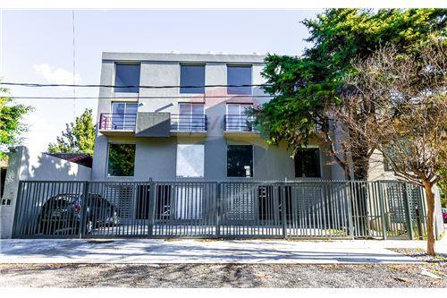 Apartamento Con Terraza Venta 1 Habitaciones Located At Gorrindo Al 500 Quilmes Gran Buenos Aires Zona Sur Argentina