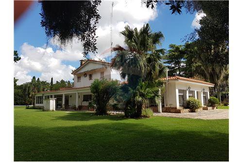 Funes, Rosario - For Sale -