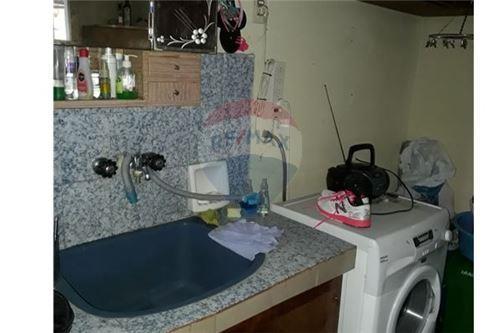 Vaskerum
