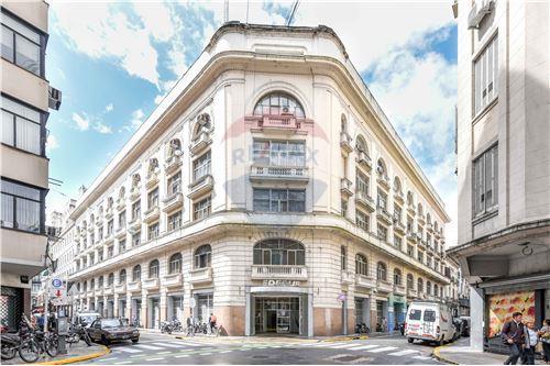 Argentinien Immobilien & alle Objekte Miete und Kauf | RE ...