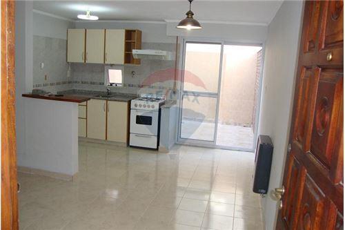 Apartment dans couloir central/hall d\'entrée - A vendre - Rosario ...