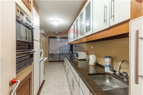 रसोई (किचन)