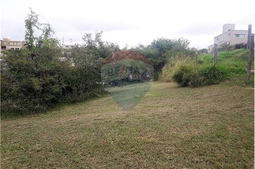 Terreno Venta Located At Lote 7 Mza 214 Villa Allende Córdoba Argentina