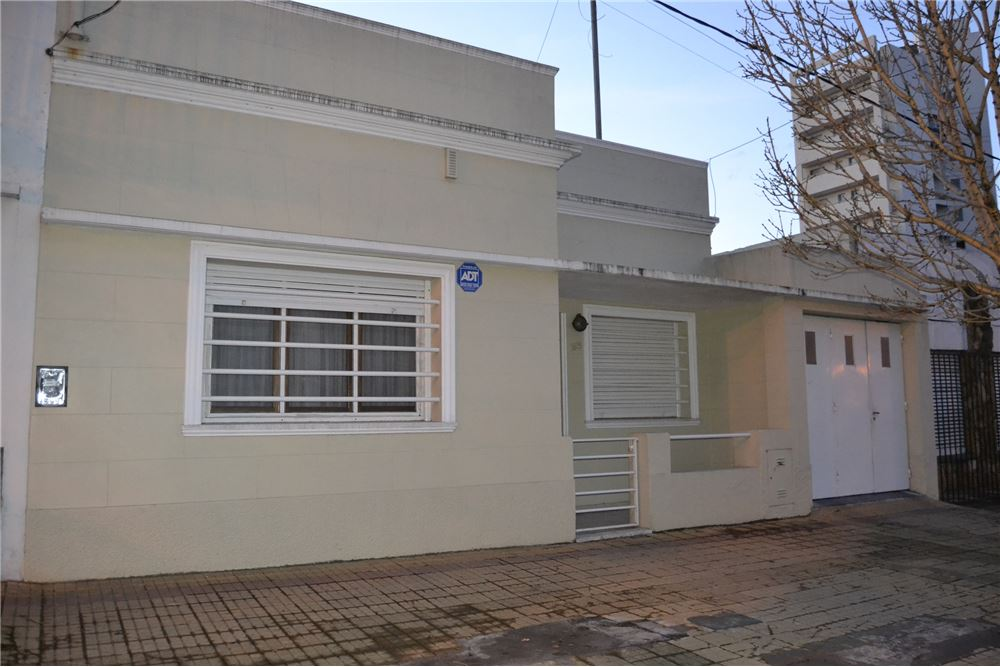 Casa Venta La Plata Gran Buenos Aires Zona Sur
