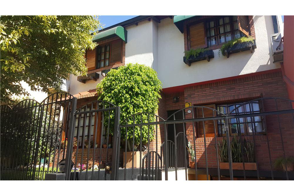 Casa venta saavedra caba capital federal 361040 86 for Casa de muebles capital federal