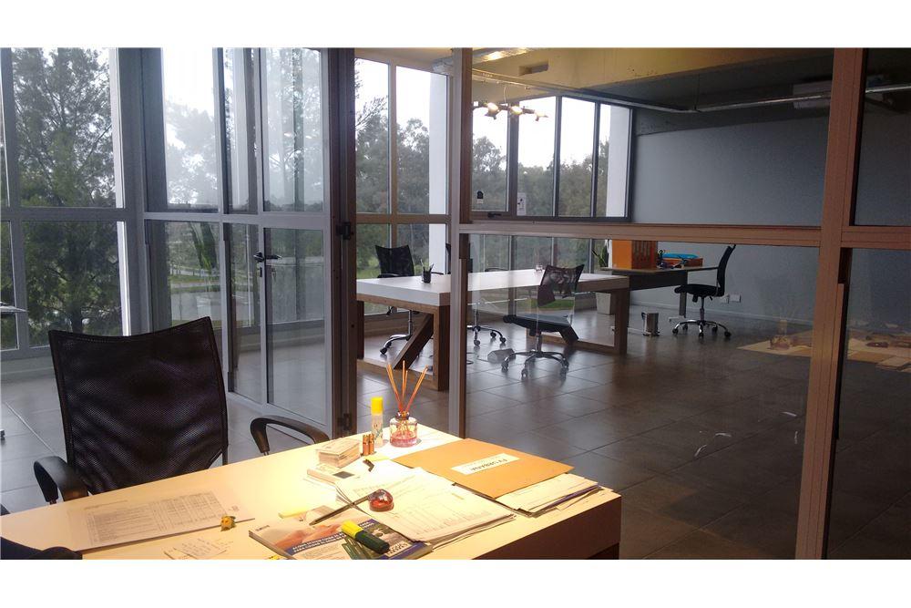 Oficina venta benavidez gran buenos aires zona for Muebles de oficina zona tigre