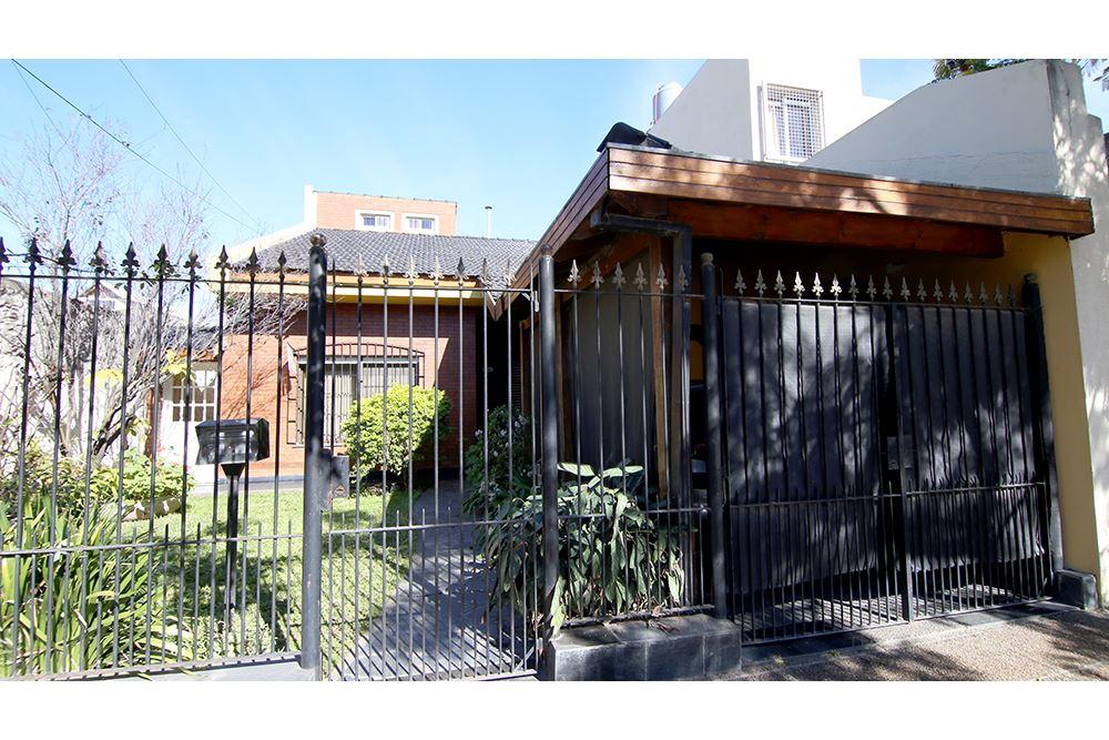 Casa venta martin coronado gran buenos aires zona for Casa decoracion zona oeste