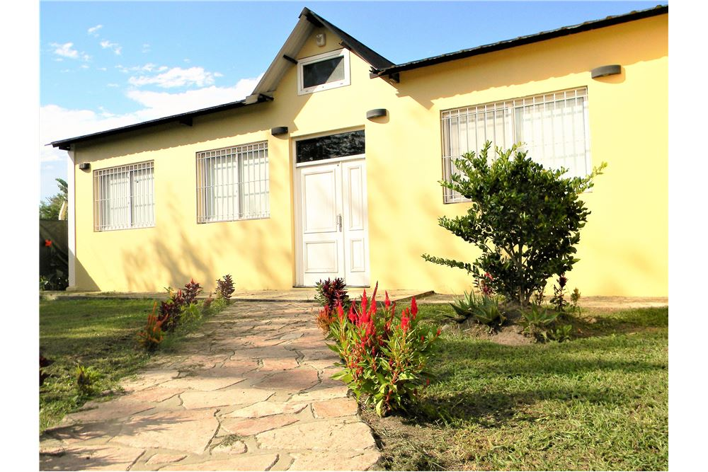 Casa venta general rodriguez gran buenos aires zona for Casa decoracion zona oeste