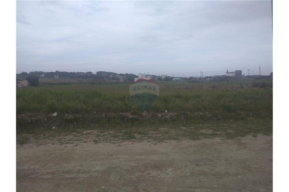 Terreno Venta Located At 761 Mar Del Plata Costa Atlantica Argentina