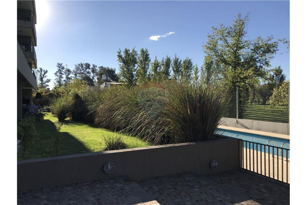 50 M Departamento Venta 1 Dormitorios Located At Jose Leon Suarez 700 Villa De Mayo Gran Buenos Aires Zona Norte Argentina