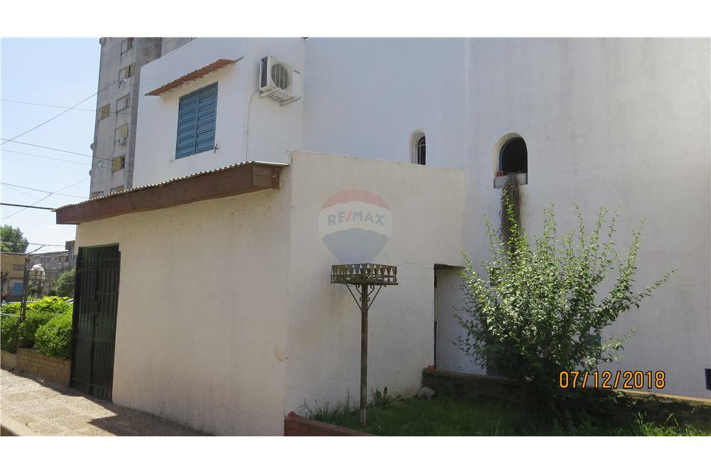 73cb057150a PH - Venta - San Antonio de Padua
