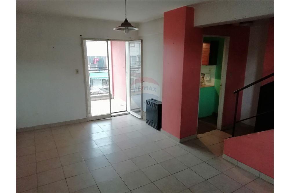 8c350c35bb5 Departamento - Venta - San Antonio de Padua