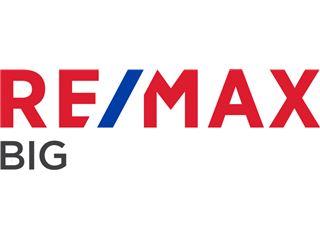 Office of RE/MAX BIG - Santa Fe
