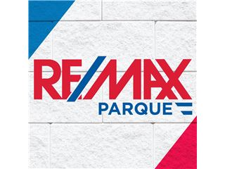 OfficeOf RE/MAX Parque - Caballito