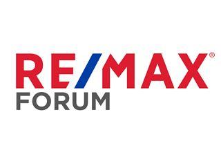 Office of RE/MAX Forum - Rosario