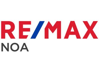 Office of RE/MAX Noa - Salta