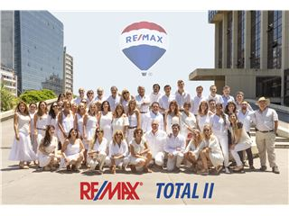 Office of RE/MAX Total (II) - Vicente Lopez
