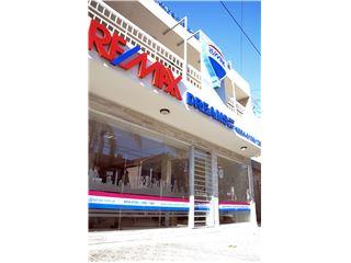 Office of RE/MAX Dreams - Ramos Mejia