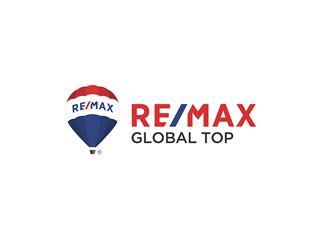 OfficeOf RE/MAX Global Top - Santa Fe