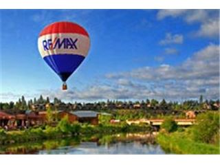 Office of RE/MAX Cordillera - SAN MARTIN DE LOS ANDES