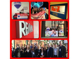 OfficeOf RE/MAX Data Lagos - Ing. Maschwitz