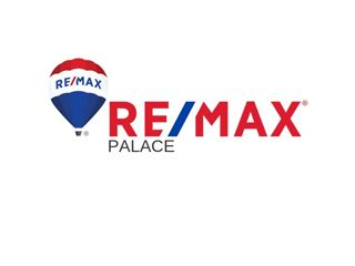 Office of RE/MAX Palace - Córdoba
