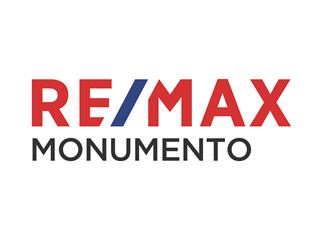 OfficeOf RE/MAX Monumento - Rosario