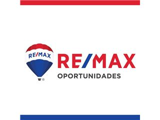 Office of RE/MAX Oportunidades - NEUQUEN