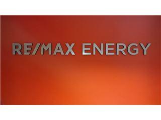 Office of RE/MAX Energy - San Cristóbal