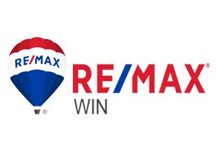 Office of RE/MAX Win - San Isidro
