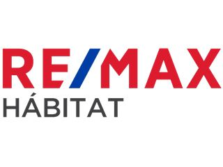 OfficeOf RE/MAX Hábitat - Colegiales