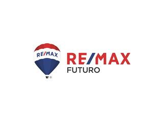 OfficeOf RE/MAX Futuro - Santa Fe