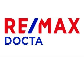 Office of RE/MAX Docta - General Paz