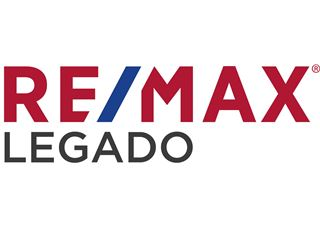 Office of RE/MAX Legado - Palermo