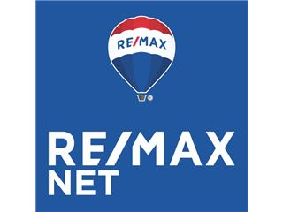 Office of RE/MAX Net - Parque Chas