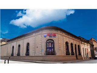 Office of RE/MAX Noa II - San Salvador de Jujuy
