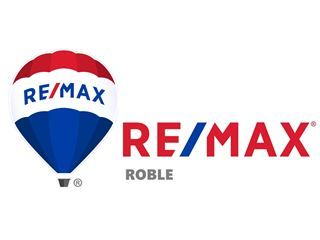 OfficeOf RE/MAX Roble - La Plata