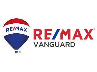 Office of RE/MAX Vanguard - Palermo