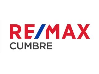 Office of RE/MAX Cumbre - Maipu Seccion 1