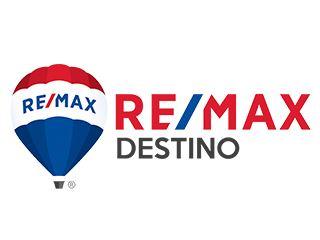 Office of RE/MAX Destino - Barrio Norte