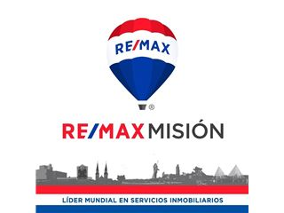 Office of RE/MAX Misión - Posadas