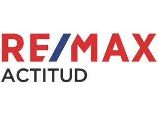 Office of RE/MAX Actitud - Lomas de Zamora