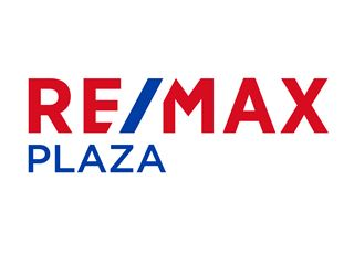 OfficeOf RE/MAX Plaza - Palermo Chico